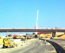 Viaduto PS12A
